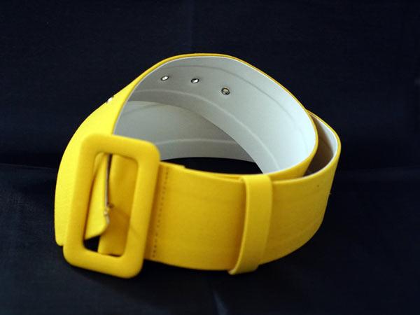 bottonificio-produzione-occhielli-e-anelle