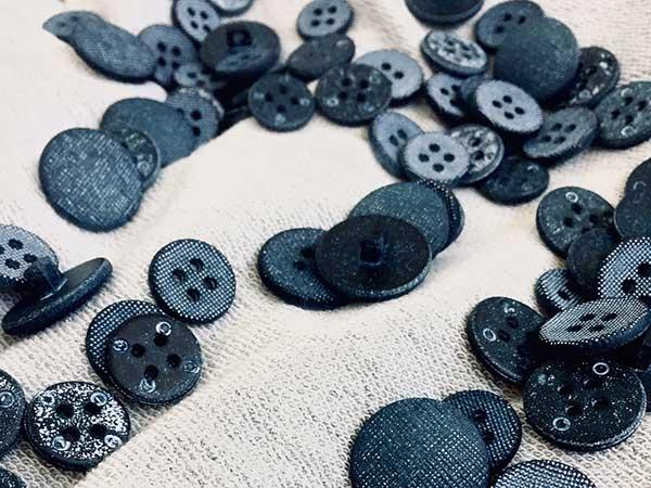 produzione-bottoni-perla-in-abs