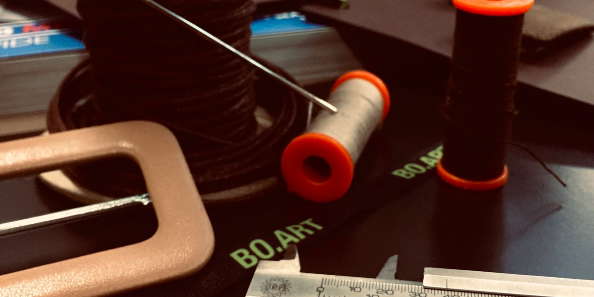 produzione-su-misura-bottoni-per-abiti-eleganti