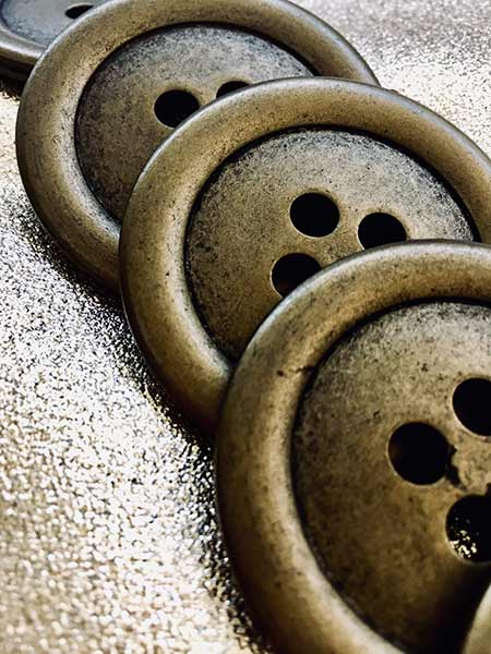 fabbrica-bottoni-bologna