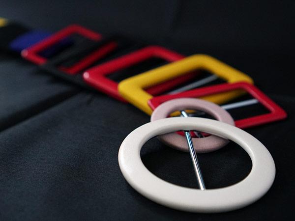 produzione-bottoni-personalizzati-bologna